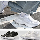 Paperplanes Womens Ugly Shoes Trainers Athletic Sneakers 1473