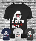 Music Concert Taylor album song do you even swift bro? mens T-shirt funny tee image