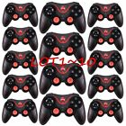 Wireless Bluetooth Gamepad Be deceitful Controller for Android Phone TV Box Tablet PC PR