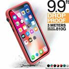 Catalyst Impact Protection case for iPhone X/Xs-Drop and Shock Proof Slim Design