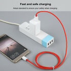 Original Fast Wall Charger Charging Dash Adapter Type-C Cable For OnePlus 5T 3T