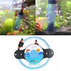 Cleaner Water Changer Cleaning Washer Siphon Cleaning Tools Aquarium Fish Tank