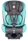 CHILD CAR SEAT BABY TOODLER SUPPORT KIDS SAFETY BOOSTER 0-36KG SANDER LIONELO