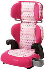 Cosco Pronto! Belt-Positioning Booster Car Seat