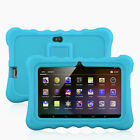 Ainol Q88 7  Android Kinder Tablet PC 8GB / 16GB Dual Camera WIFI + External 3G