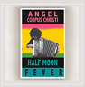 Angel Corpus Christi-Half Moon Fever (CD-RP) (US IMPORT) CD NEW