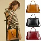 Laptop Handbag Notebook Computer Sleeve Bags Carrying Office Fashion  Design