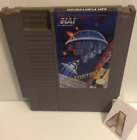 .NES.'   '.Air Fortress.