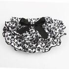 Nappy Covers  Skirt Baby Girl Ruffle Bloomer Princess Pettiskirt Panties Diaper