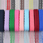 NEW ARRIVAL  AFRICAN lace ribbon 10 yards/lot 20 mm wide DIY accessory 17 color