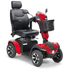 **BRAND NEW** Drive VIPER 8mph Road Legal Electric Disability Mobility Scooter