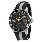Glycine Men&#039;s 3908 Combat Sub Automatic 42mm Watch - Choice of Color <br/> Glycine Authorized Dealer! Manufacture Warranty!