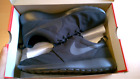 NIBox Mens Running Roshe One Athletic Shoes Black Black Multi Sizes