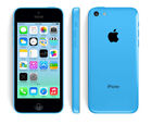 Apple iPhone 5c 16GB  T-Mobile 4G LTE Smartphone - Blue <br/> 60 Day Warranty | Free Shipping &amp; Returns | US Seller