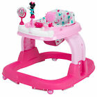 Kyпить Disney Baby Ready, Set, Walk! 2.0 Developmental Walker на еВаy.соm