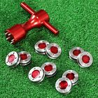 10g/15g/20g Golf Custom Weight / Red Wrench For Titleist Scotty Cameron Putter d