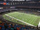 Playoff Tickets at Cost 2 New Orleans Saints Season Ticket Rights Sec 609 Row 33