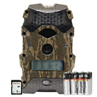 Wildgame Innovations Mirage Trail Camera