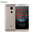 5.5'' LeEco LeTV Le 2 X526 Phone 3+64GB Octacore Handy Android 6.0 4G LTE T2O9