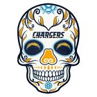 Los Angeles Chargers vinyl sticker for skateboard luggage laptop tumblers car b $1.99 USD on eBay