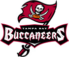 Tampa Bay Buccaneers vinyl sticker for skateboard luggage laptop tumblers car f on eBay