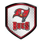 Tampa Bay Buccaneers vinyl sticker for skateboard luggage laptop tumblers car m on eBay