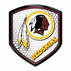 Washington Redskins vinyl sticker for skateboard luggage laptop tumblers car g on eBay