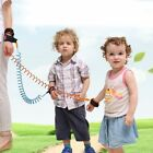 Toddler Anti-Lost Backpack Baby Safety Walking Harness Reins Leash for Child Ki