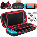 For Nintendo Switch Bag T[...]