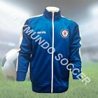Cruz Azul  Men's track jackets casual Soccer Team