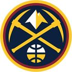 Denver Nuggets #8 NBA Team Logo Vinyl Decal Sticker Car Window Wall Cornhole on eBay