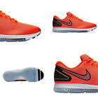 NIKE ZOOM ALL OUT LOW 2 <AJ0035 - 800> ,Men's Running Shoes.New with Box