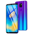 """Best Android Mobiles - 6,1"""" Touch Android 8.0 Mobile Smart Phone Octa Review"""