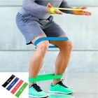 Внешний вид - Sport Resistance Loop Band Exercise Yoga Bands Rubber Fitness Training Strength