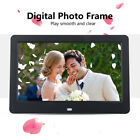 "Внешний вид - 7""/10""/10.4""/12""/13""/15"" Digital Photo Frame LED Electronic Album Picture Player"