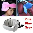 Baby Safety Car Seat Sleep Nap Aid Kid Head Support Holder Protector Belt BB New