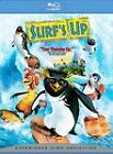Surfs+Up+%28Blu-ray%2FDVD+Combo%2C+OPEN%2C+2007%29+Shia+LaBeouf%2C+Zooey+Deschanel