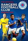 Football Annual 2019 Books Manchester, Liverpool, Barcelona, Arsenal, Chelsea HB