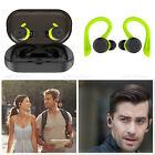 Kyпить Ture Twins Earbuds Waterproof Wireless Headphone TWS Sport In Ear Earphones на еВаy.соm