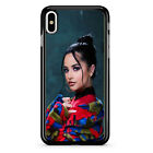 Becky G 5 Phone Case for IPhone XS Max Samsung S10 LG GOOGLE IPOD