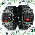 Fasion Slim Stainless Steel Watch Wrist Band Bracelet for Fitbit Versa Lady Girl