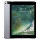 Apple iPad 5th Generation - 32GB 128GB  Wi-Fi + Cellular A1823
