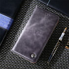 For Xiaomi Mi 9 Lite A3 A2 Lite A1 6 5 Flip Leather Card Wallet Stand Case Cover