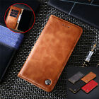 For Xiaomi Mi 9 Lite A3 A2 Lite A1 6 5 Flip Leather Card Wallet Stand Case Cover $4.45 USD on eBay