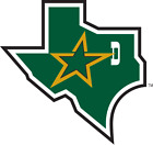 Dallas Stars Sticker for skateboard luggage laptop tumblers car d $7.99 USD on eBay