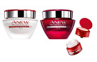 Avon Anew Reversalist Day Cream, Night Cream, Eye Cream or all