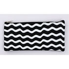 Cosmetic Makeup Bag Travel Organizer Beauty Case Holder Bag Wash Make Up Pouch