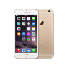Apple iPhone 6 - Grey/Gold/Silver - 16/32/64/128 Unlocked (A1549) BEST DEAL !!!