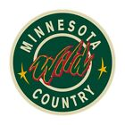 Minnesota Wild Vinyl sticker for skateboard luggage laptop tumblers car d $7.99 USD on eBay