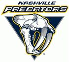 Nashville Predators Vinyl sticker for skateboard luggage laptop tumblers car j $7.99 USD on eBay